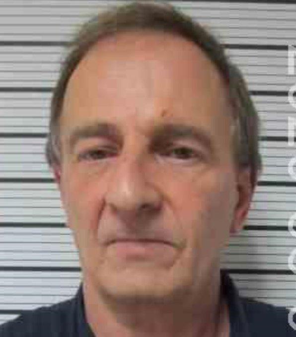 OIJ Recaptured Man Who Prostituted Minors in Escazú Hotel