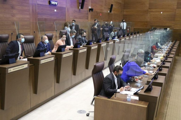 Done deal, 2021 Marchamo rebate firmed up
