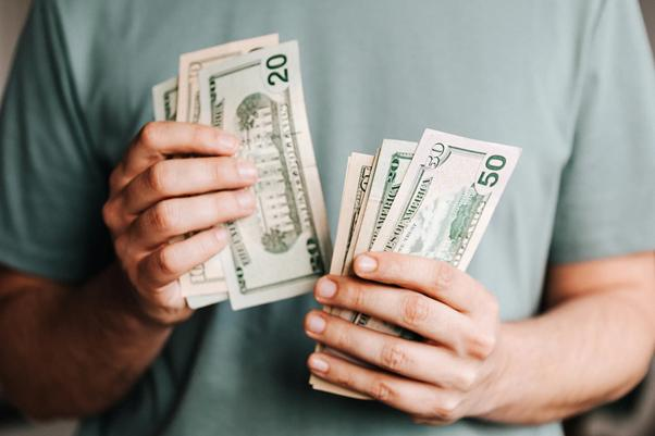 How Can Online Lenders Make Your Life Easier?