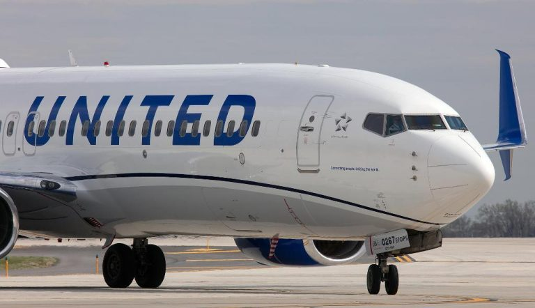United announces new connections between Costa Rica, Los Angeles and San Francisco