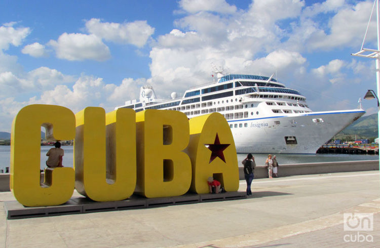 U.S. Imposes New Restrictions on Tourism in Cuba