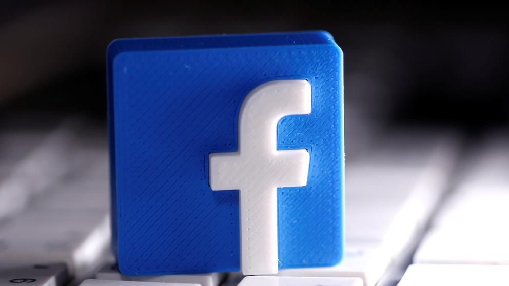 Costa Rican appeals to Constitutional Court because Facebook blocked his account