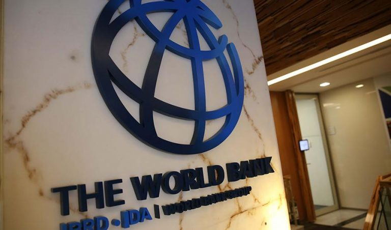 World Bank provides PHP 29 Billion to support households during the pandemic