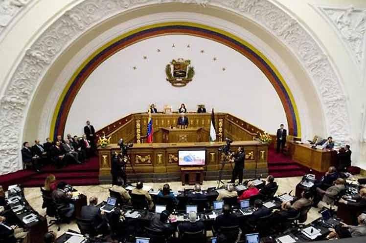 Electoral campaign in Venezuela centered on economic issue