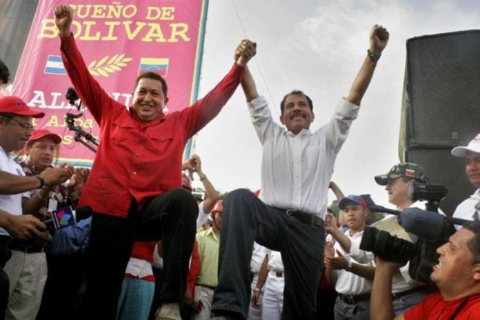 Ortega no longer has fresh petrodollars from Venezuela. And now what?