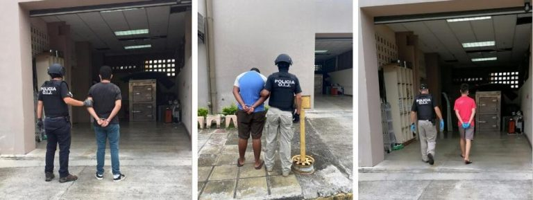 Son planned the murder of his mother to collect  ¢1 million life insurance