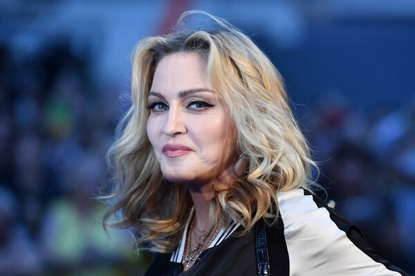 Chaos on Twitter! Fans confuse Maradona's death with Madonna's