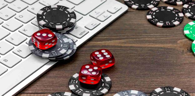 Why Setting Up Shop in Costa Rica Appeals To Online Gambling Companies