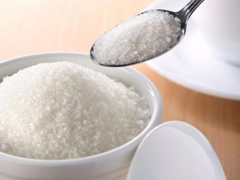 Canada files complaint against Costa Rica over high sugar tariffs