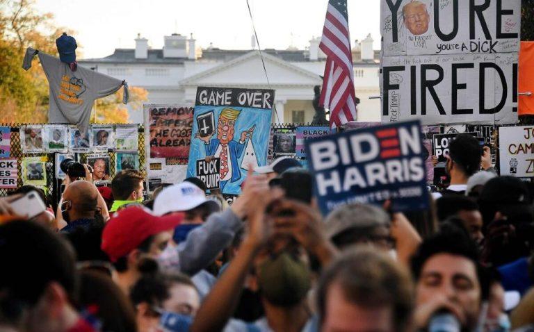 Biden to bring benefits to Costa Rica