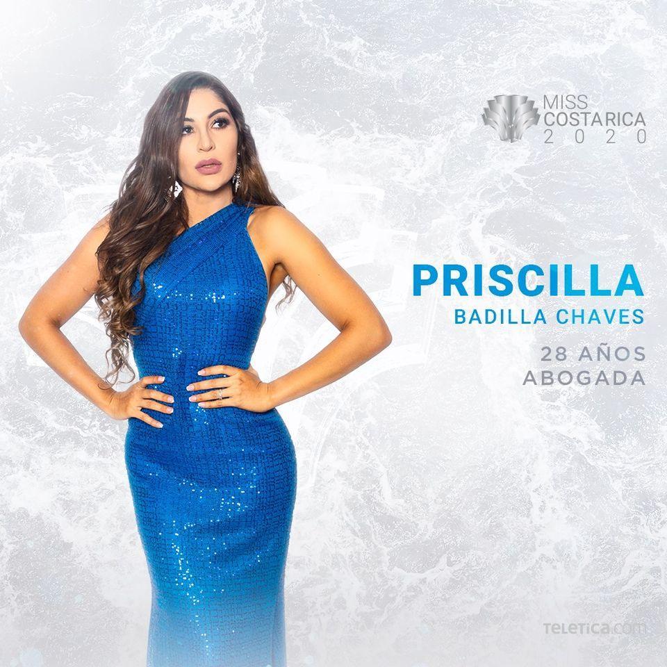miss-costa-rica-2020-55835 | Q COSTA RICA