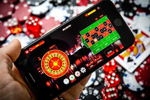 The Best Mobile Casino Games Ranked In 2020