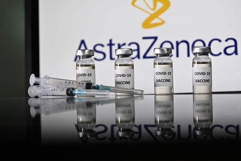 Team of 200 prepare vaccination of three million Ticos against covid-19