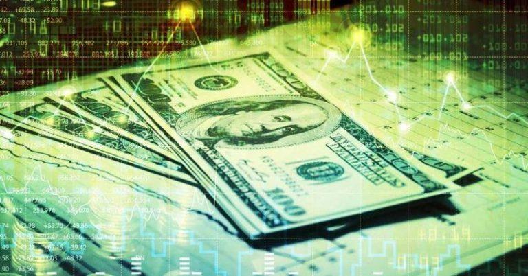 Colon will not depreciate in 2021, according to specialists