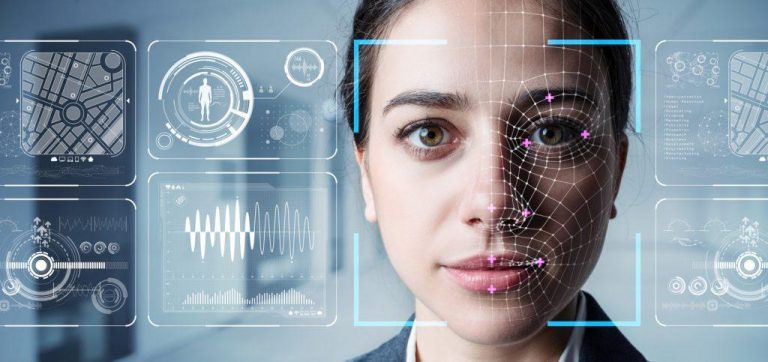 Bill would allow invasive tracking with facial recognition