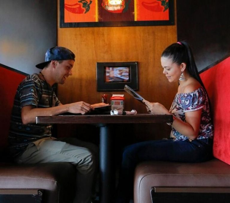 Costa Rica restaurant owners envision 2021 with a strong accent on digital business