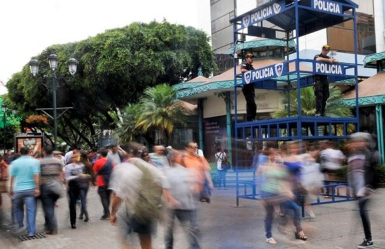 The 10  most common scams of December in Costa Rica