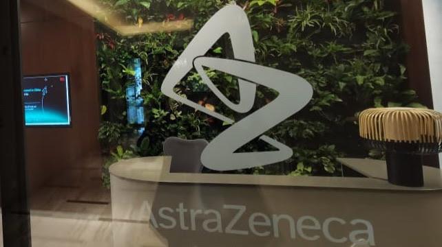 Astra Zeneca looking to fill 60 jobs in Costa Rica