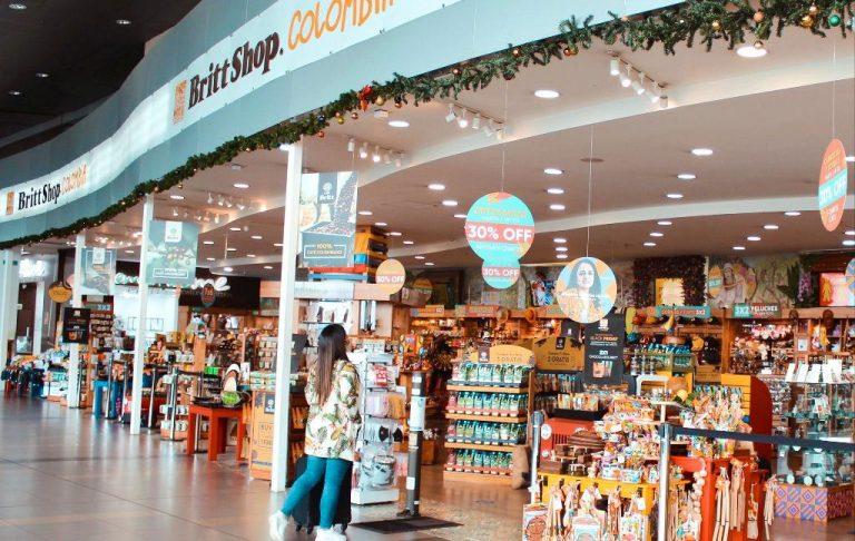 California Pizza Kitchen Coming to San Jose, Costa Rica Airport