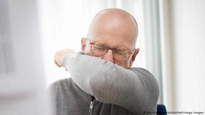 Coronavirus digest: COVID nearly three times deadlier than flu