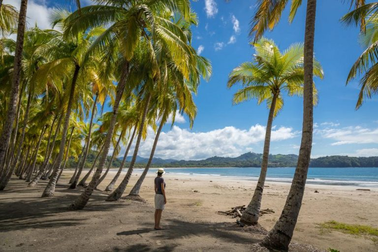 What are the Biggest Obstacles to Costa Rica Tourism Recovery?