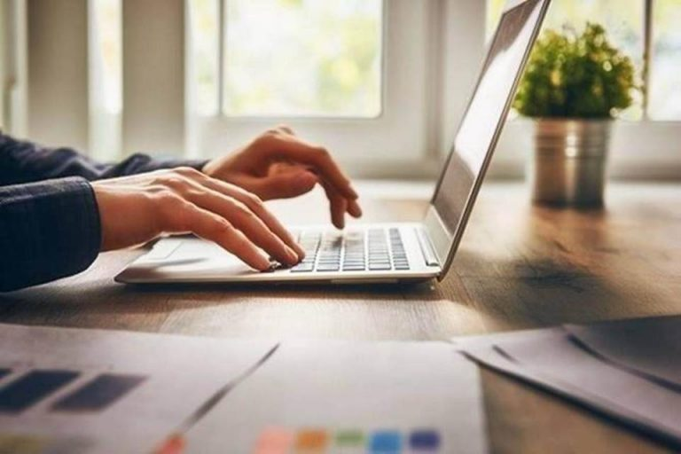 Best Productivity Tips To Make Work From Home More Efficient