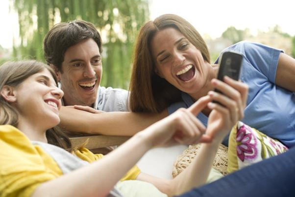 5 Ways Technology is Making Staying in Fun