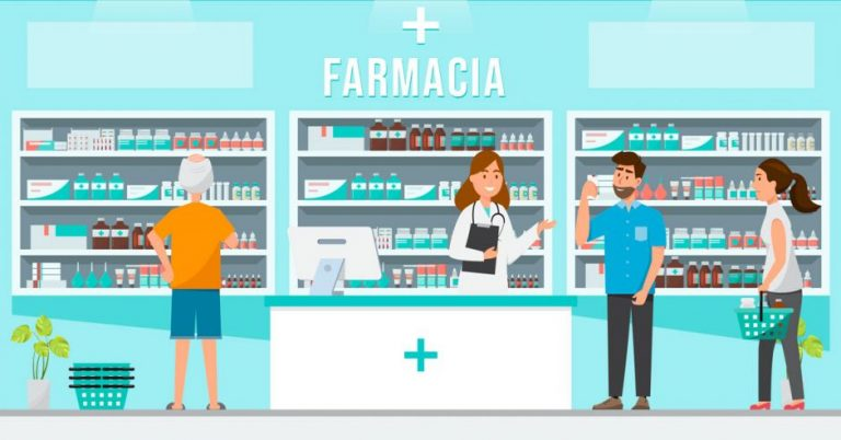 When can the Covid-19 vaccine be purchased at a pharmacy in Costa Rica?
