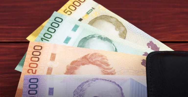 New base salary came into force to set various fines and penalties