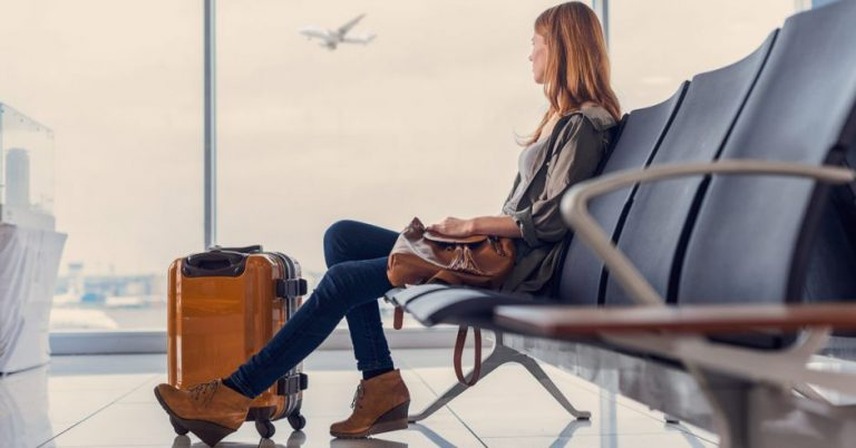 U.S. to require pre-flight Covid tests for all international travelers