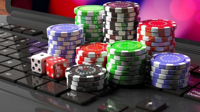 How to choose a serious and reliable online casino