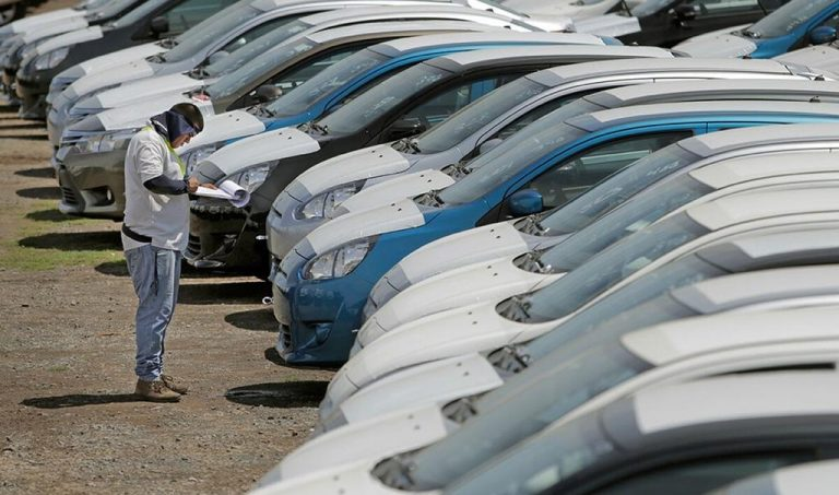 Comptroller questions vehicle exemption to attract foreign pensioners