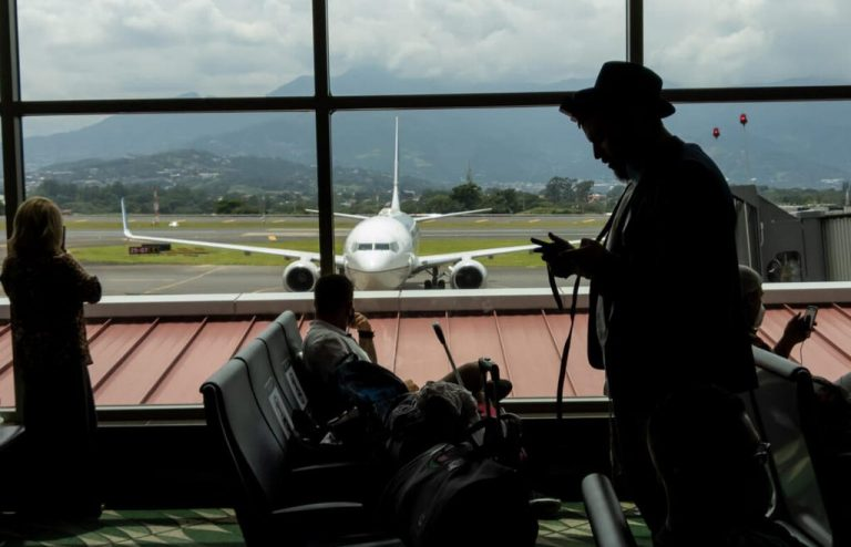 Immigration maintains suspended $100 fine to foreigners overstaying