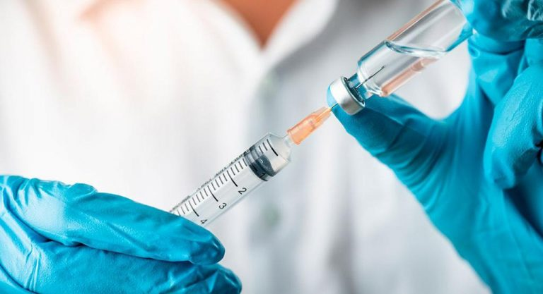 Can an employer force a worker to get vaccinated against COVID-19?