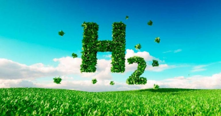 Costa Rica and Canada will cooperate in the development of hydrogen fuel