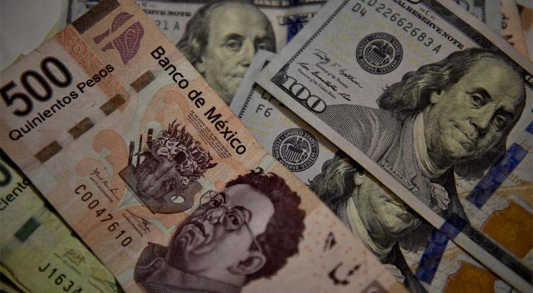 Loan Sharks Circle as Latin America Reels From Pandemic