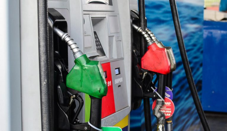 Another blow to the consumer: fuels more expensive this Thursday, July 29