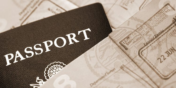 Tourist visas extended to June 2, 2021