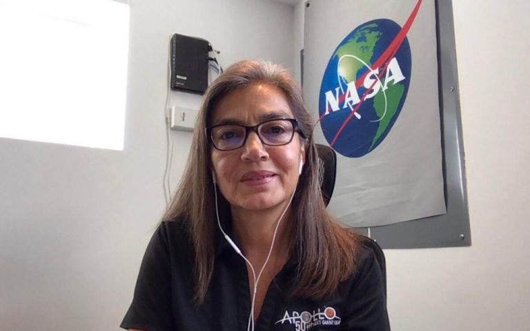 Costa Rica to create aerospace agency like NASA, but in a small way