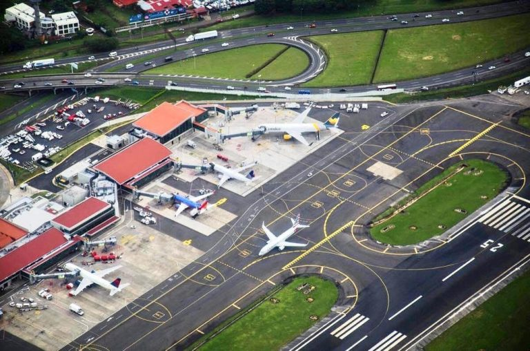 Iberojet adds weekly flights to Costa Rica