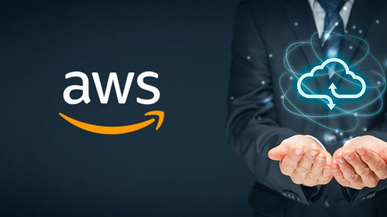 Amazon announces the opening of a new cloud services office in Costa Rica