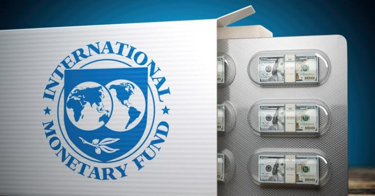 IMF sets its clear requirements for Costa Rica