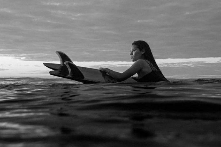 El Salvador: Lightning Kills Olympic Surfing Hopeful While Training