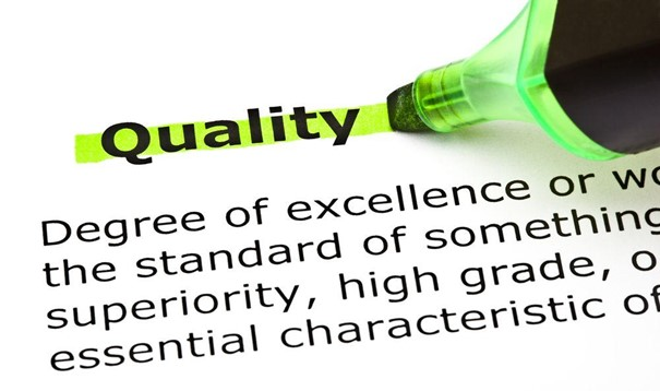 3 Useful Tips to Boost the Quality of Your Content