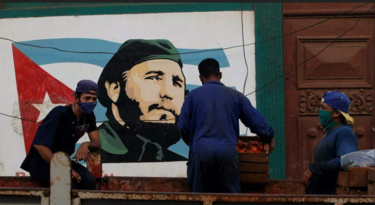 US Latin America Policy Won't Change Much, New 'Thaw' With Cuba Can't be Ruled Out,