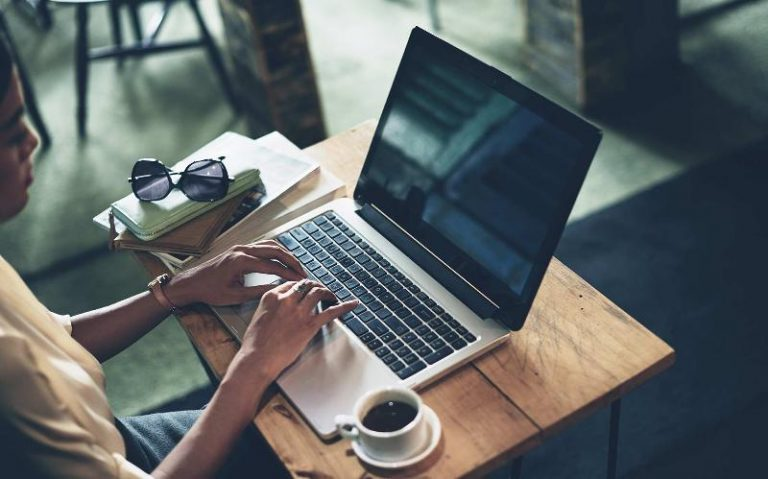 Why task management software is so important to the success of remote working