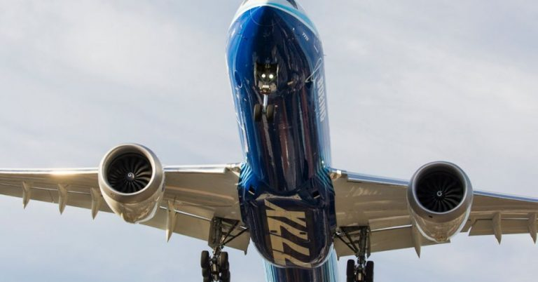 More airlines and flights predict a rebound in tourism for the second semester