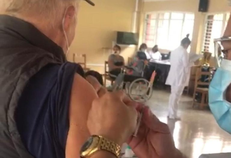 What to watch for to be sure you get the vaccine