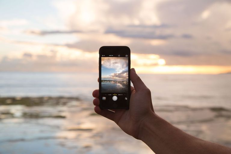 Top 5 Useful Apps To Use When Travelling to Costa Rica