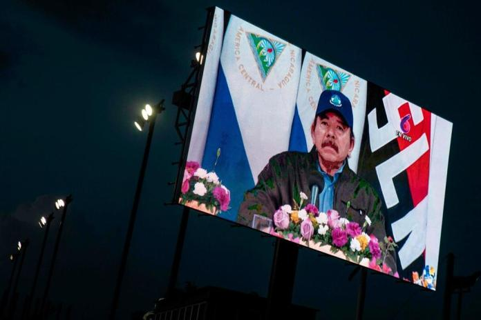 Nicaragua to renew electoral tribunal, amid claims for impartiality